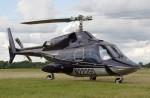 Bell222-image10.jpg