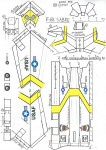F-86-plan-couleur.jpg