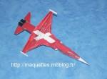 F-5-suisse-photo02.JPG