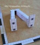 pièces communes-photo2.JPG