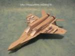 MiG-29U-photo12.JPG