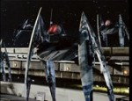droide vautour2-image2.jpg