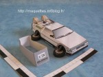 delorean2-photo04.JPG