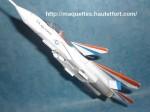 F15 Active-photo08.JPG