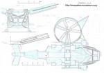 SA-2-Trudy-plan01.jpg