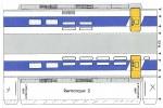 TGV-04-wagon-restaurant.jpg