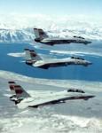 F14-image04.jpg