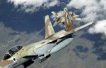 F15I-image10.jpg