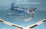 F4U Corsair-photo02.JPG
