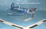 F4U Corsair-photo02.JPG