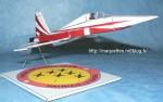 F-5-suisse-photo07.jpg