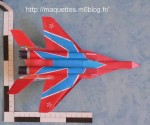 russian swifts-photo10.JPG
