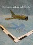 MiG-17-photo02.JPG