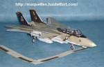 F-14-photo02.JPG