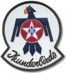 thunderbirds-insigne.jpg
