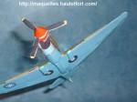 P-40-photo06.JPG
