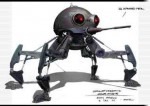 droide araignée nain-image2.jpg