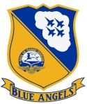 blue angels insigne.jpg
