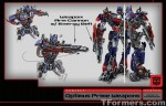 optimus prime-board2.jpg