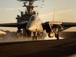 F14-image07.jpg