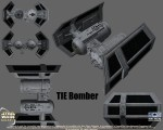 tie-bomber6.jpg