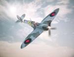 Spitfire-image05.jpg