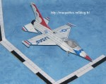 F-16-thunderbirds-photo01.JPG