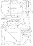 F15-pièces3.jpg