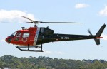 AS350-image03.jpg