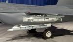 F15SE-image04.jpg