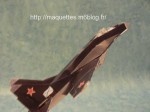 MiG-29K-photo07.JPG