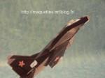 MiG-29K-photo07.JPG