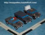hummer divers-photo01.JPG