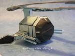 Tie droide-photo02.JPG