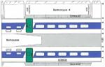TGV-06-wagon-2éme-classe.jpg