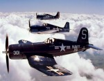 F4U Corsair-image05.jpg