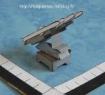 base de missiles sol-air-01.JPG
