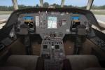 HU-25 Guardian-image08.jpg