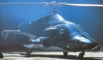 airwolf-image02.jpg