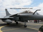 Rafale C-image12.JPG