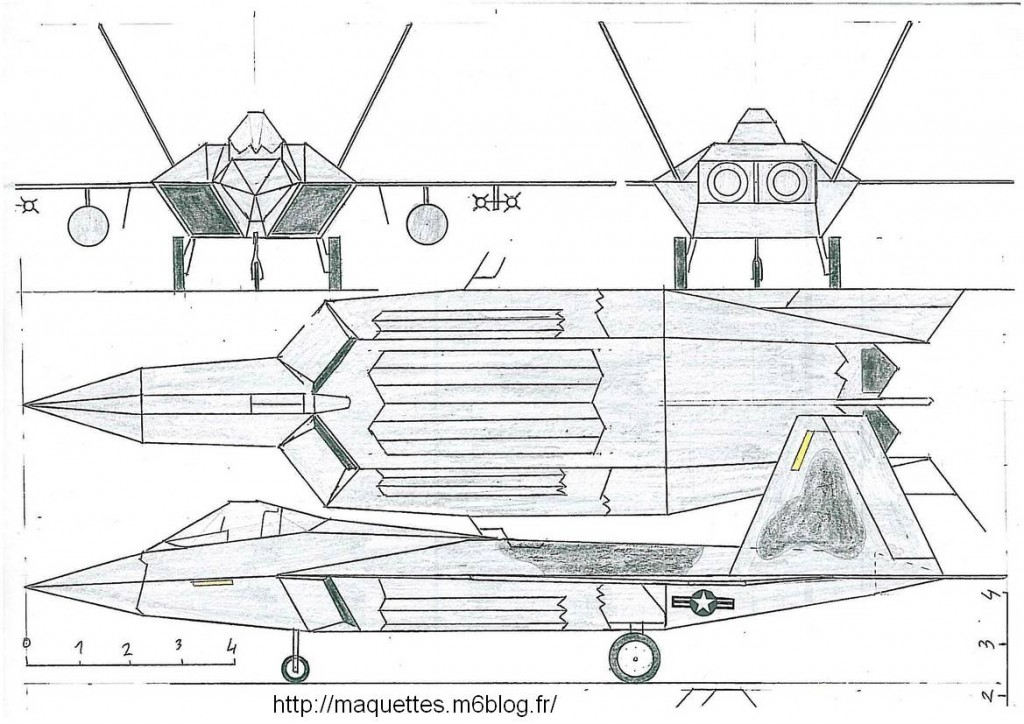 f 22a engine diagram
