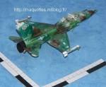 F-16-photo02.JPG