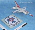 F-16-thunderbirds-photo06.JPG