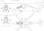 EC-665 Tiger basic-plan3vues.jpg