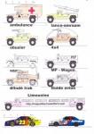 Hummer-plan01.jpg