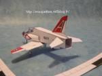 T-45-photo5.JPG