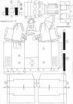 CL-415-pièces NB-1.jpg