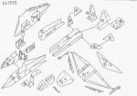 F-5-schéma.jpg