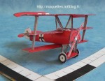 Fokker baron rouge-photo02.JPG