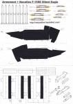 F15SE-pièces04.jpg
